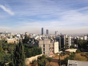 2016-11-09-medlabs-workshop-medlabs-headquarter-view-over-amman