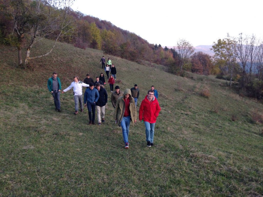 2016-11-02-hotonnesta-course-st-gallen-group-nature-walk-2