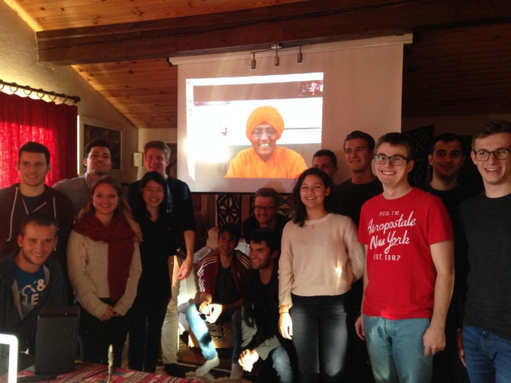 2016-11-02-hotonnesta-course-st-gallen-group-with-swami-agnivesh