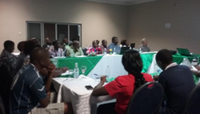 2016-12-zimbabwe-providence-integral-enterprise-group-1