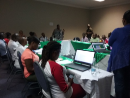 2016-12-zimbabwe-providence-integral-enterprise-group-2
