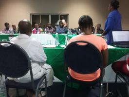 2016-12-zimbabwe-providence-integral-enterprise-group-3