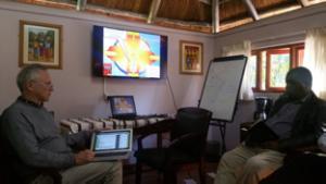 2016-12-zimbabwe-providence-integral-enterprise-ronnie-lessem-1