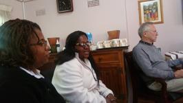 2016-12-zimbabwe-providence-integral-enterprise-small-group-1