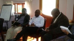 2016-12-zimbabwe-providence-integral-enterprise-small-group-2
