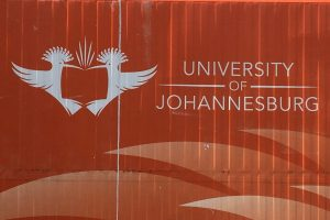 From Supervision to Co-Creation: Video Interview of Alexander Schieffer by University of Johannesburg
