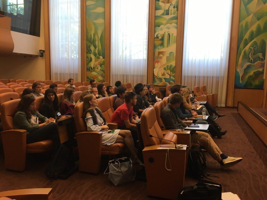 2017 04 10 ID Course Geneva UNO Unctad Session 1