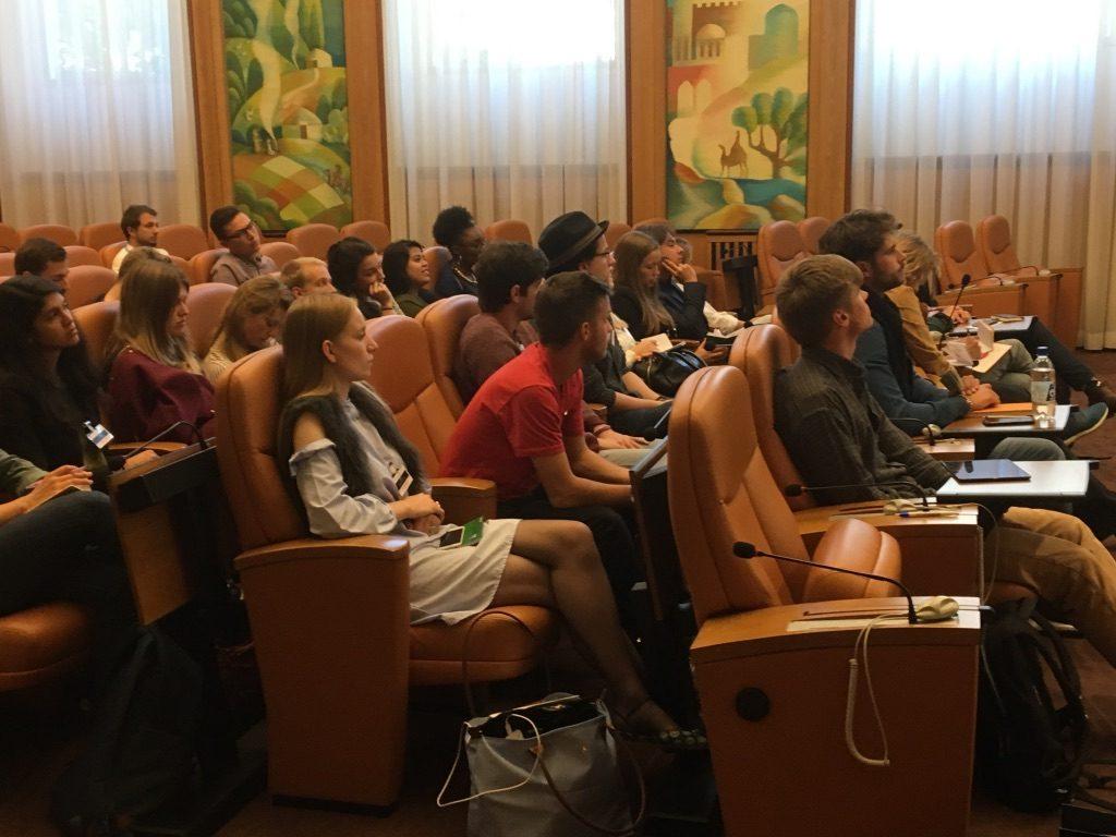 2017 04 10 ID Course Geneva UNO Unctad Session 2