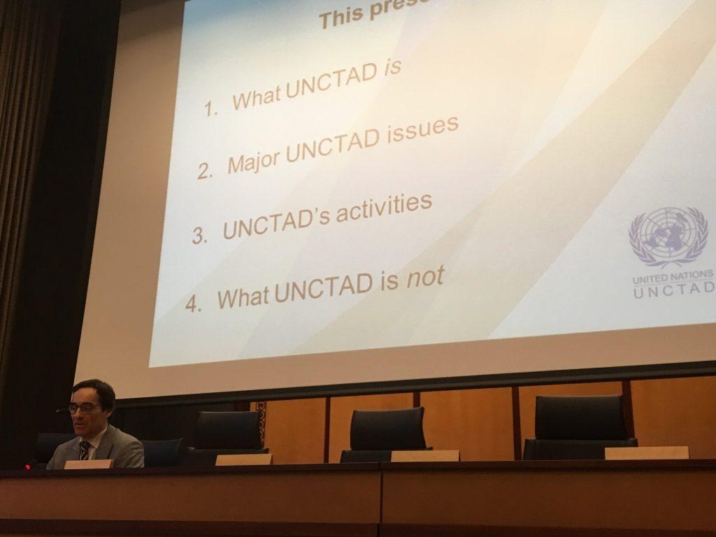2017 04 10 ID Course Geneva Uno Unctad