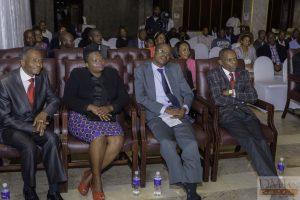 2017 05 Andrew Nyambayo Book Launch Integral Marking Zimbabwe Audience 1