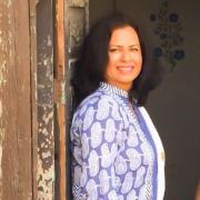 Aneeqa Malik