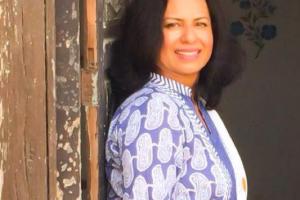 Aneeqa Malik from UK/Pakistan becomes a Trans4m Fellow: Promoting Akhuwat (Brotherhood), Integrally