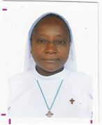 Sister Esther Shebi