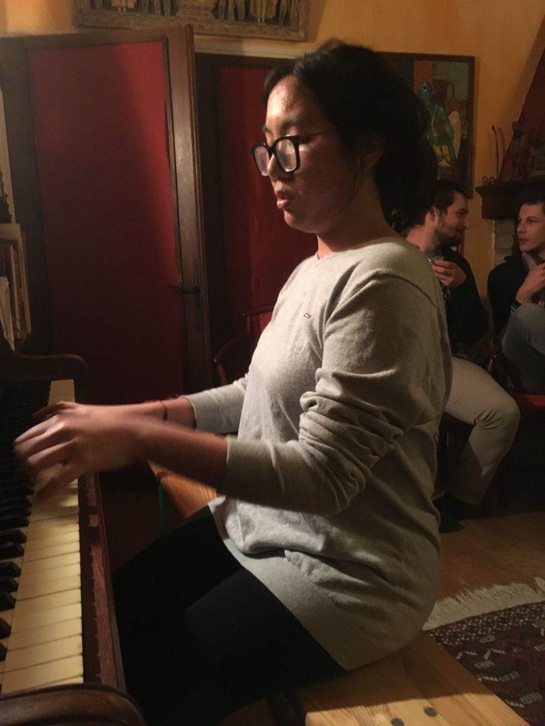 2017 11 05 Hotonnes TA Course Piano 1
