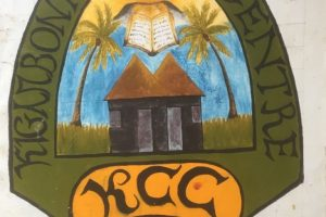 Towards Integral Ujamaa in Tanzania: Trans4m Fellows meet Kigamboni Community Center
