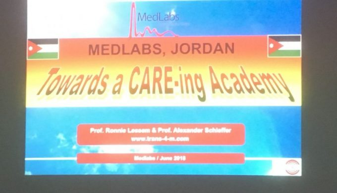 2018 06 27 Amman Medlabs Workshop Slide