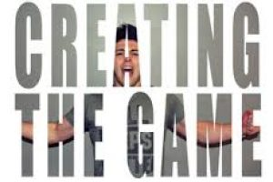 """Creating the Game"" Podcast: An Interview with Trans4m's Alexander Schieffer by Creating the Game Founder Justyn Bostic"
