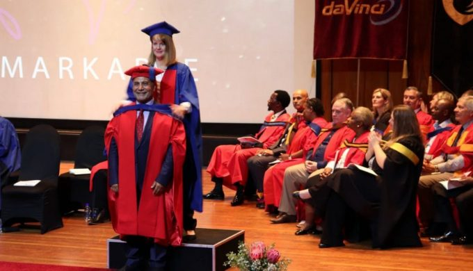 2019 09 19 PhD Graduation Sameer Al Abbadi 1