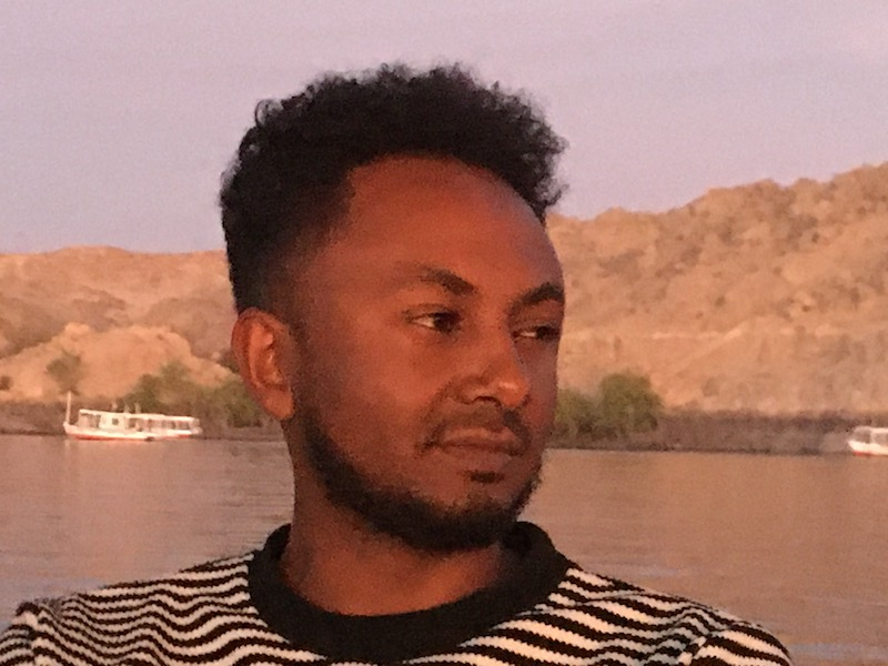 2019 12 20 Egypt Aswan Nile Journeys Nahom Portrait