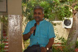 19 02 2020 Sri Lanka Sarvodaya Vinya Ariyaratne