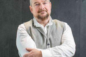 Integral Impact Investments: Trans4m Fellow Robert Dellner launches his new Book