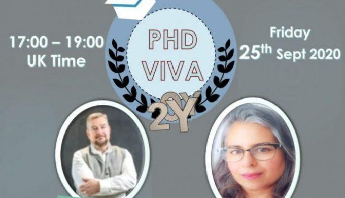 2020 09 25 BIG PHD VIVA Dellner & Malik - Invitation