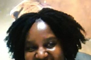 African Enterprise Renewal: Bravo to TRANS4M Fellow Chipo Ndudzo from Zimbabwe for obtaining her PhD