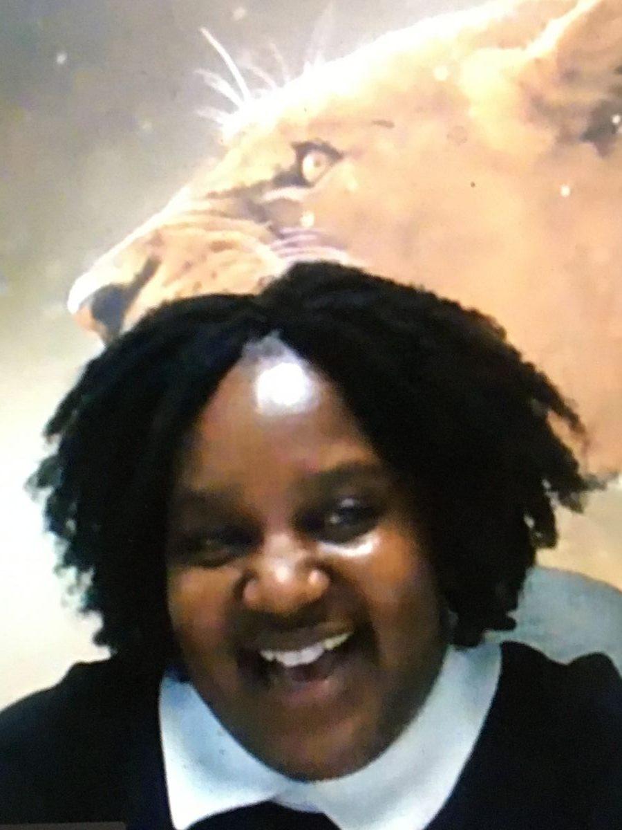 2020 10 23 Chipo Ndudzo PhD Viva - Sumbaress