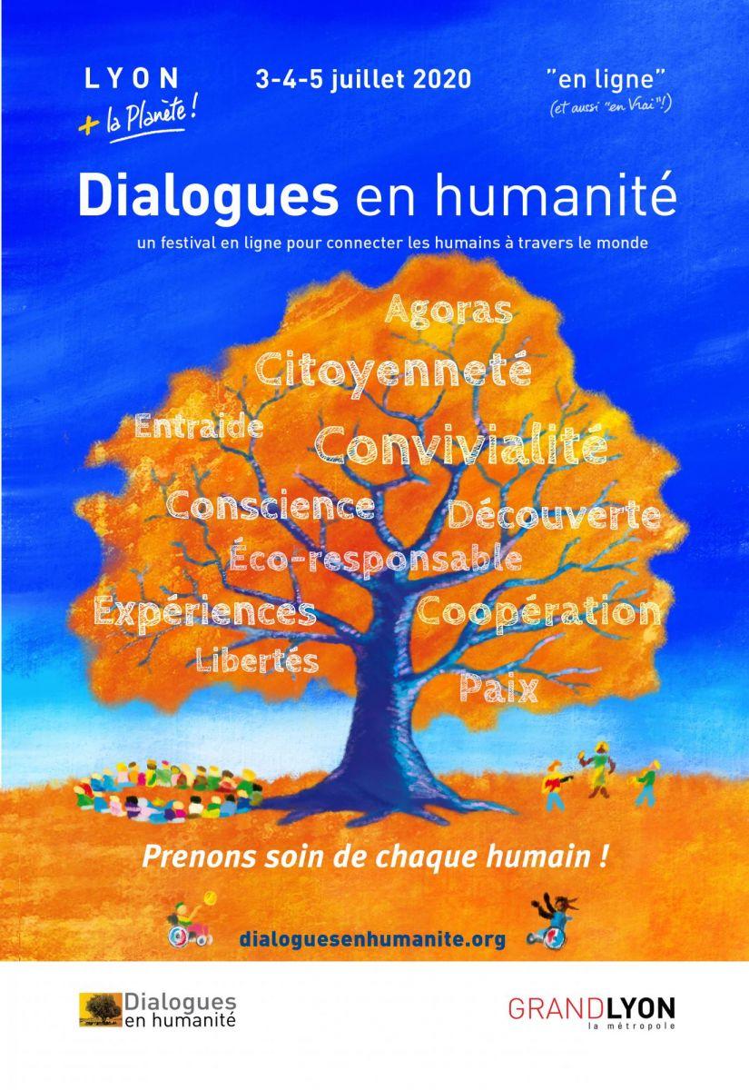 2020-dialogues-en-humanite Logo